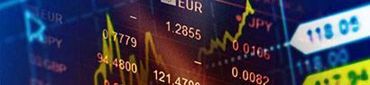Financial/Asset Management Image