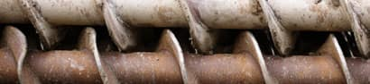 Metals/Mining Image