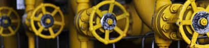 Oil Markets, Midstream, and Downstream Image