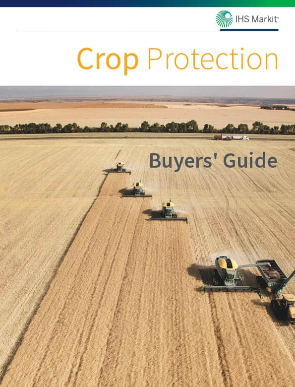 crop directory