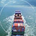 Coronavirus Maritime and Trade Impact