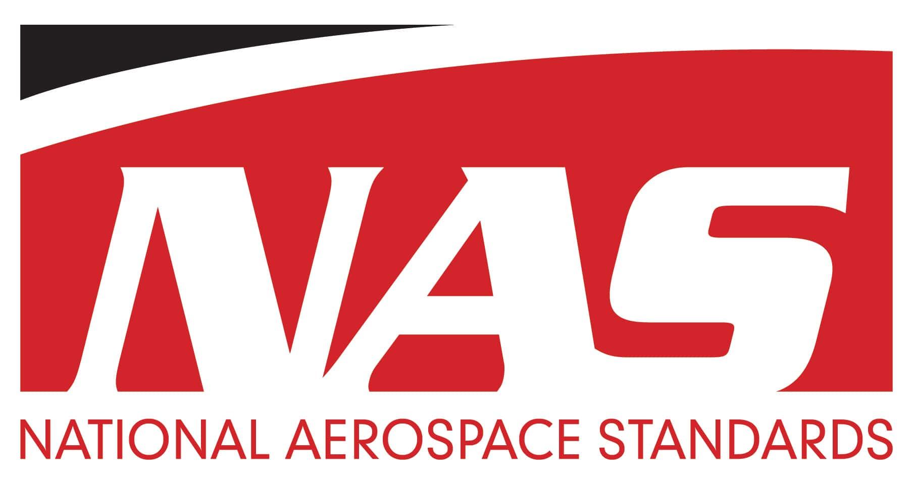 National Aerospace Standards