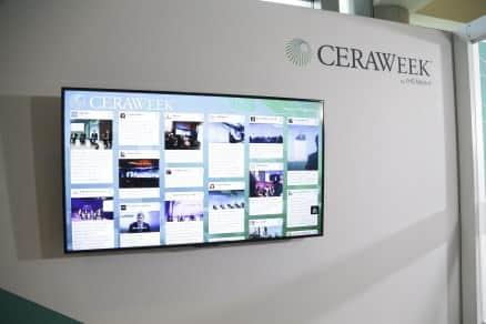 ceraweek_social