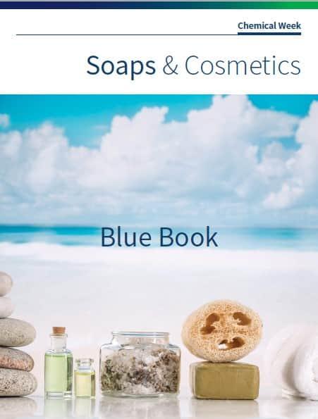 Bluebook