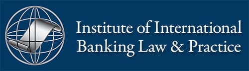 IIBLP Logo