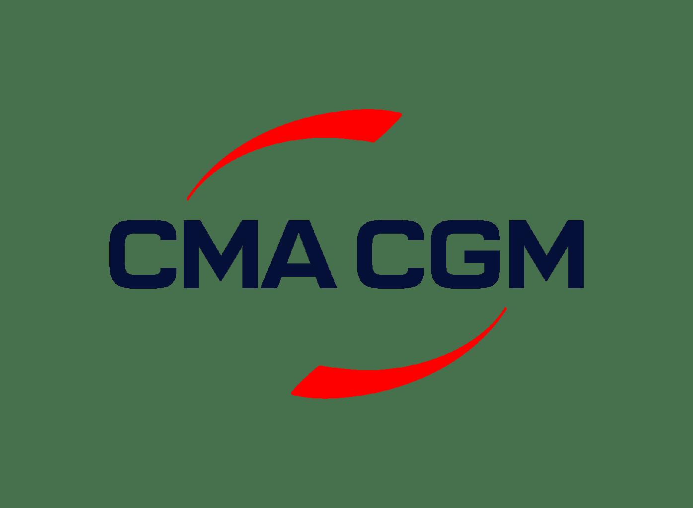 Partner Image CMA CGM