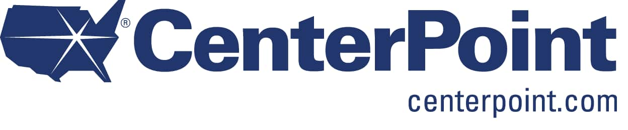 Partner Image CenterPoint Properties