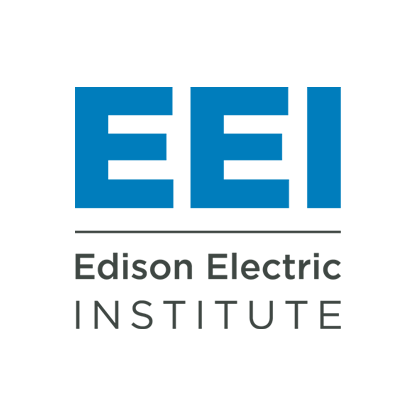 Partner Image Edison Electric Institute