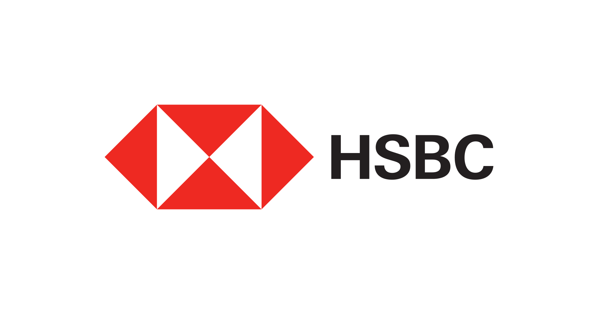 Partner Image HSBC