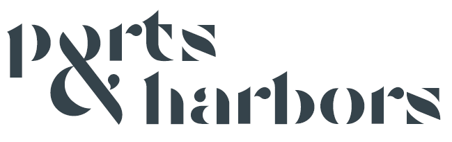 Partner Image Ports & Harbors