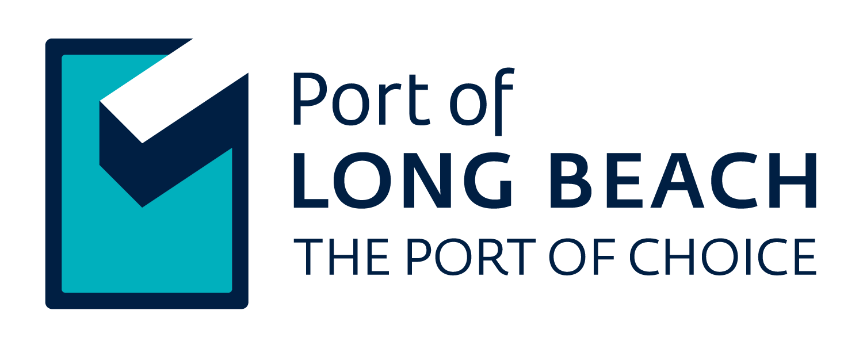 Partner Image Port of Long Beach