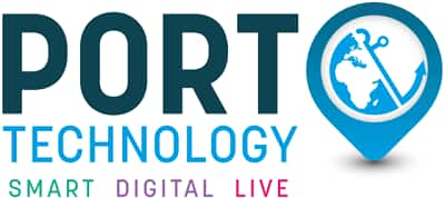 Partner Image Port Technology