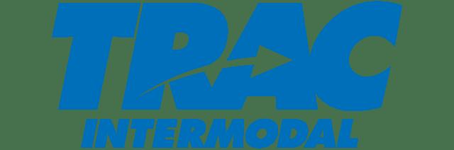 Partner Image TRAC Intermodal