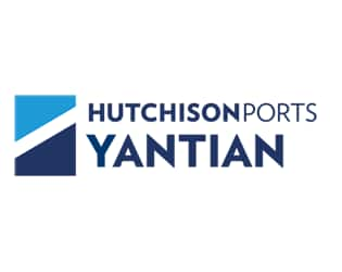 Partner Image Yantian International Container Terminals Limited