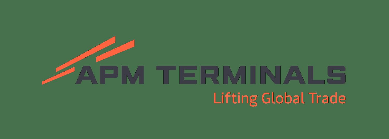 Partner Image APM Terminals