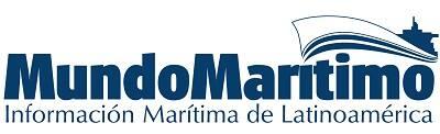 Partner Image MundoMaritimo