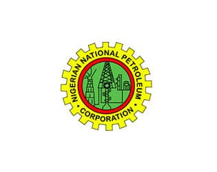 Partner Image Nigerian National Petroleum Corporation (NNPC)