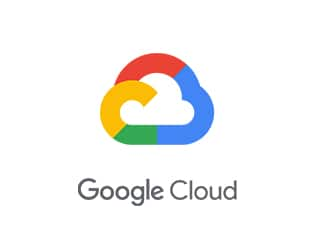 Partner Image Google Cloud
