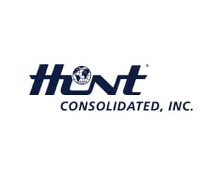 Partner Image Hunt Consolidated Energy, LLC