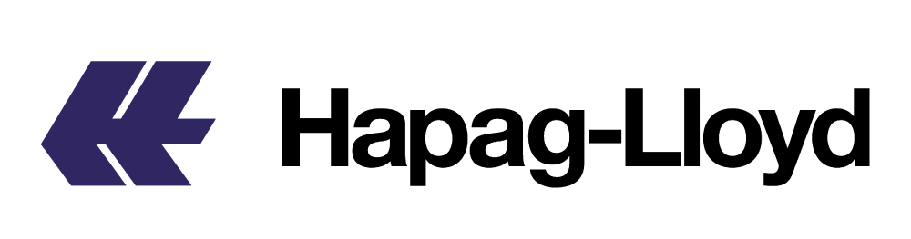 Partner Image Hapag-Lloyd AG