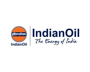 Partner Image Indian Oil Corporation