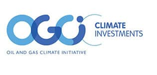 Partner Image OGCI Climate Investments