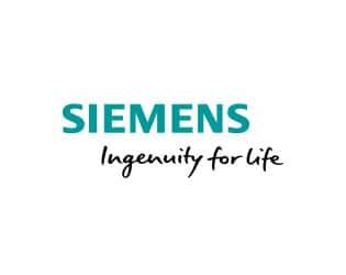 Partner Image Siemens