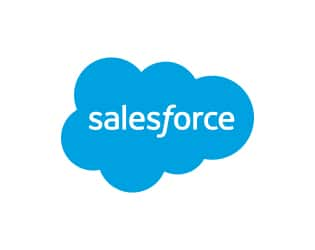 Partner Image Salesforce