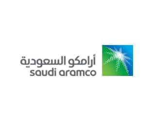 Partner Image Saudi Aramco