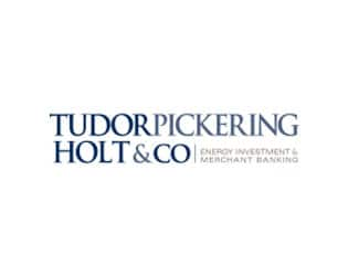 Partner Image Tudor, Pickering, Holt & Co