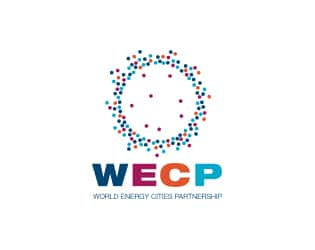 Partner Image WECP
